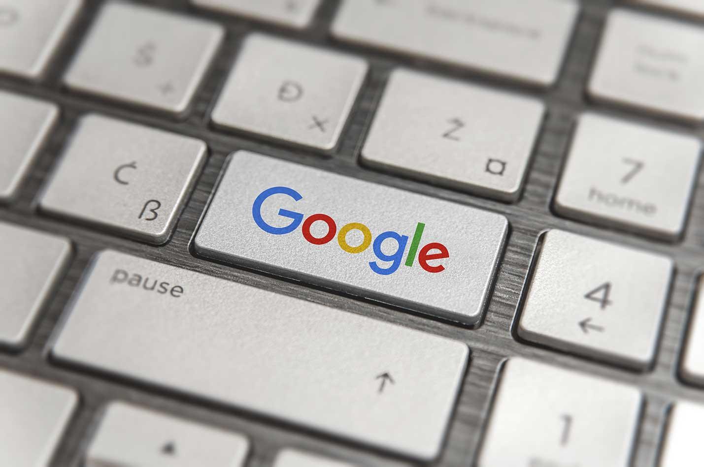 グーグル社に取り入れられたマインドフルネス